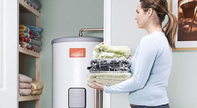 Water   Kelleher Utility Solutions